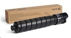 Xerox GENUINE XEROX BLACK HIGH CAPACITY TONER CARTRIDGE, VERSALINK C9000 - Černá - 31400str