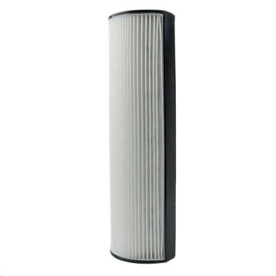 GOCLEVER filtr pro CRISTAL AIR ADVANCED