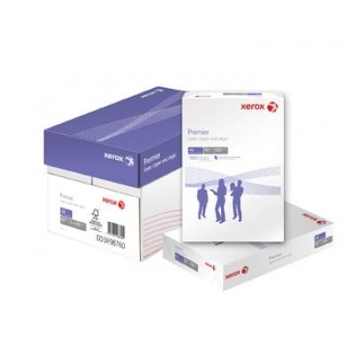Xerox Papír Premier (80g/500 listů, A4)
