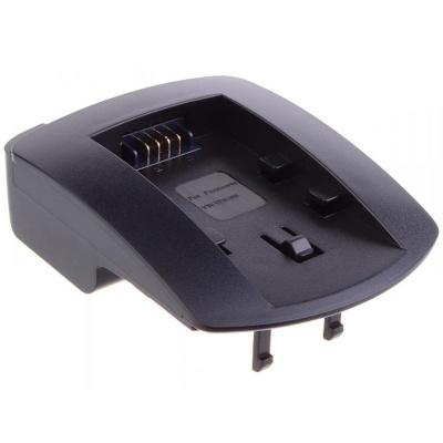AVACOM redukce pro Panasonic VW-VBL090, VW-VBK180, VW-VBK360 k nabíječce AV-MP, AV-MP-BLN - AVP328