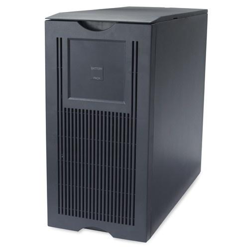 APC Smart-UPS XL 48V Battery Pack Tower/Rackmount (5U), SUA2200XL, SUA3000XL