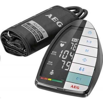 AEG BMG 5677 osobní tlakoměr