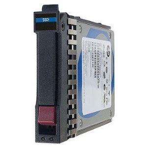 "HP HDD SSD 960GB 6G SATA Read Intensive SFF 2.5"" SC 3yr"
