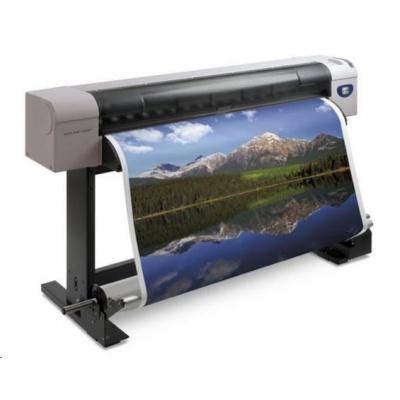 "Xerox Solvent 200gsm Premium Satin Outdoor Paper 50"" (200g)"