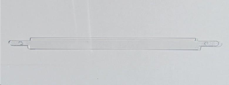 Přítlačné pravítko pro řezačku KW eco 33 (3016)
