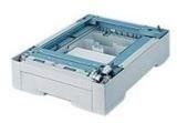 EPSON Zásobník papíru EPL-N2550 - 550 listů