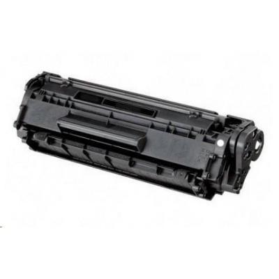 Canon toner C-EXV40  (IR1133/1133A/1133iF)