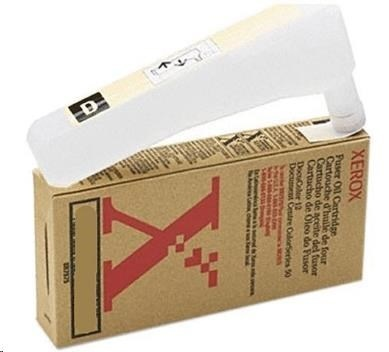 Xerox SUCTION FILTER pro Phaser 7800 Timberline