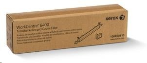 Xerox Transfer Roller  pro WC 6400, (120000 Pages)