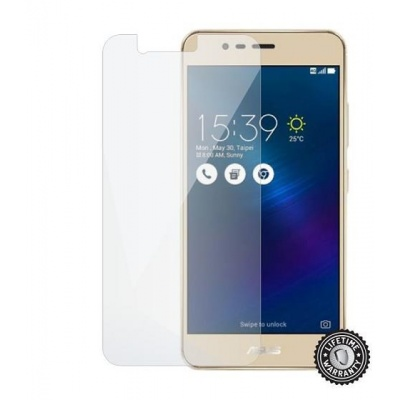 ScreenShield ochrana displeje Tempered Glass pro Asus Zenfone 3 Max ZC520TL