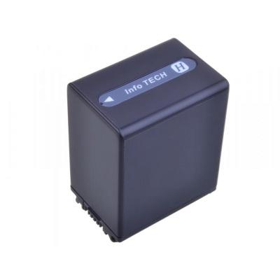 AVACOM Sony NP-FH100 Li-ion 6.8V 2940mAh 26.5Wh