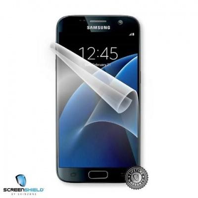 ScreenShield fólie na displej pro Samsung Galaxy S7 (SM-G930F)