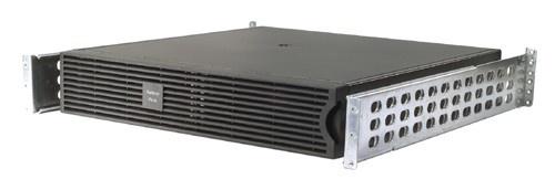 APC Smart-UPS RT 48V RM Battery pack, k SURT1000RMXLI, SURT2000RMXLI
