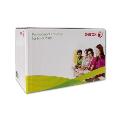 Xerox alternativní toner Hewlett Packard ColourLaserjetCP4025 SeriesCE260A pro HP ColorLaserJet CP4025DN(8500str.,Black)