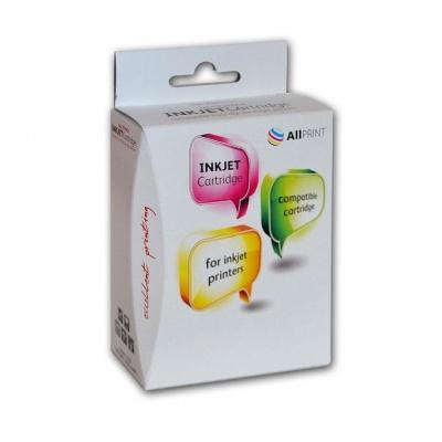 Xerox alternativní INK HP CZ102AE XXL pro Deskjet Ink Advantage 2515 a 2515 e-AiO, (17ml, 470str., color) - Allprint