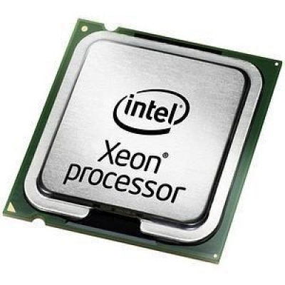 HPE DL360 Gen10 Intel® Xeon-Gold 6138 (2.0GHz/20-core/125W) Processor Kit