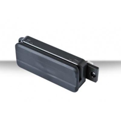BROTHER PA-MCR4000 ( RJ čtečka magnetických karet)