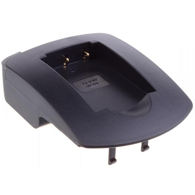 AVACOM redukce pro Sony NP-BX1 k nabíječce AV-MP, AV-MP-BLN - AVP887