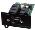 CyberPower Relay Control Card RELAYIO500 (pro PR a OR UPS)