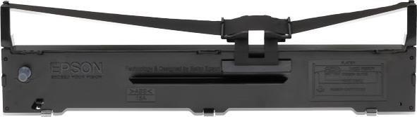 EPSON páska čer. LQ-590