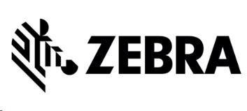 Zebra záruka ZC300, rozšíření záruky na 3 roky, ESSENTIAL