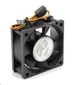 ARCTIC COOLING Fan F6 Low Speed