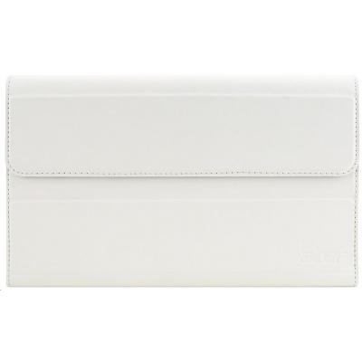 "ACER Brašna Protective Sleeve 8"", pro 7-8"" tablet, white"