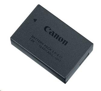 Canon LP-E17 akumulátor