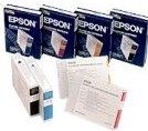 EPSON ink čer Stylus PRO 4000/4400/7600/9600 - Matte (110ml)