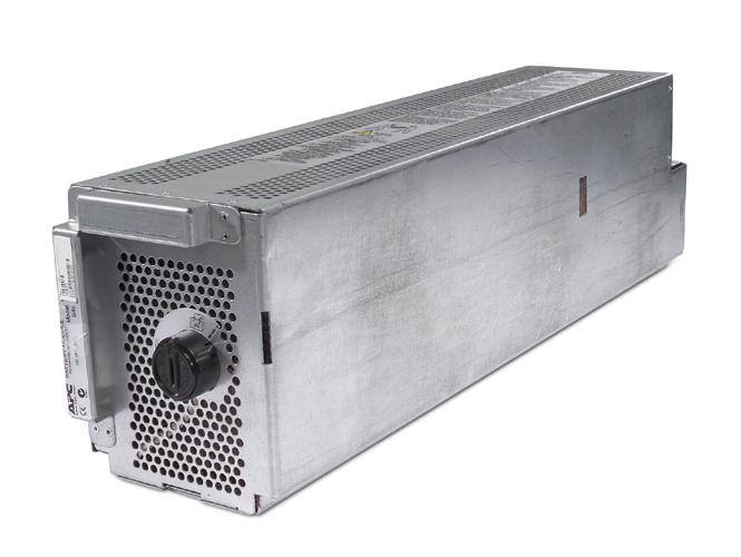 APC Symmetra LX Battery Module