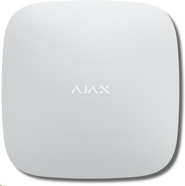Ajax Hub white (7561)