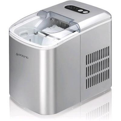 GUZZANTI GZ 120 výrobník ledu