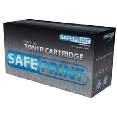 SAFEPRINT kompatibilní drum OKI 42126605 | 17000str