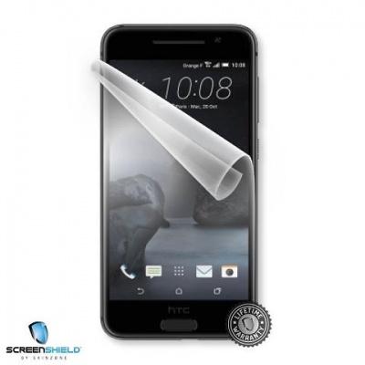 ScreenShield fólie na displej pro HTC One A9
